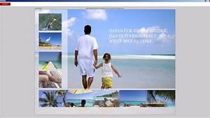 Leinwand Collage Dm : collage erstellen youtube ~ Watch28wear.com Haus und Dekorationen
