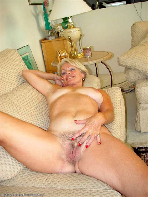 Free Hairy Mature Pussies For Hair And