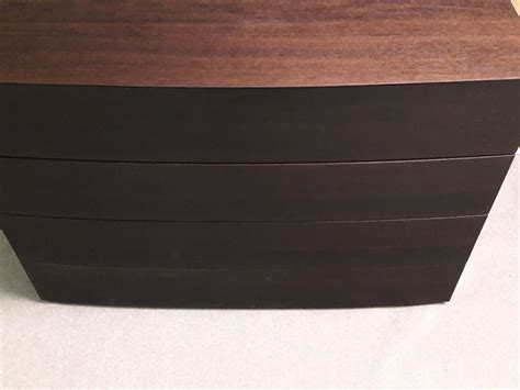 comodini pianca 242 e comodini arco pianca in legno in offerta outlet