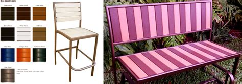 outdoor patio furniture manufacturer florida patio