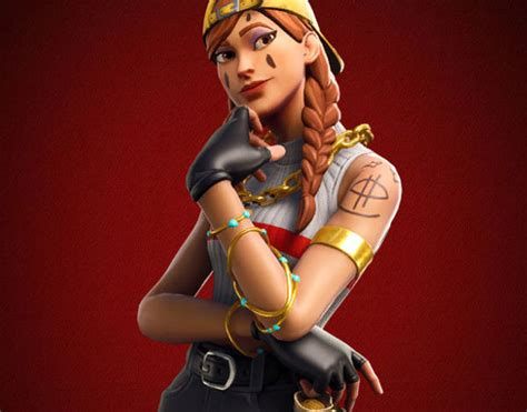 Published sep 13th, 2019, 9/13/19 7:01 pm. Aura Skin Fortnite - How to get? - Fortpop.net