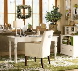 modern home office design ideas d s furniture