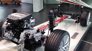 Audi TTS Metron Eging GmbH