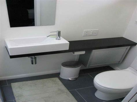 Bathroom  Ikea Bathroom Sinks Lowes Bathroom Vanities