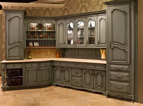 farmhouse china cabinet plans 20 kitchen cabinet design ideas page 4 of 4