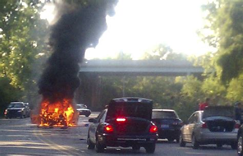 car explosion  injured    heinous crime