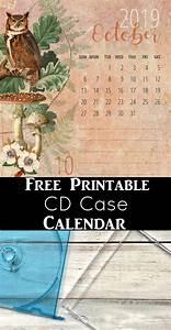 Change By Design Pdf Free Free Printable Calendar 2019 Cd Case Calendar