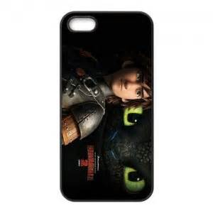 train  dragon iphone cases cool stuff  buy  collect