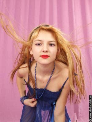 Russian teen Vlad Models tanya —