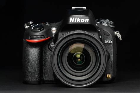 nikon sales nikon sees slower growth in sales challenging for