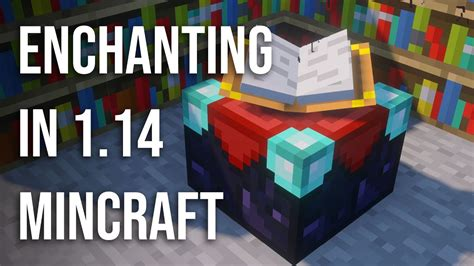Instead of taking the listed benefit at 4th or 7th level, you can instead choose to increase the companion's dexterity and constitution by 2. Minecraft How Many Bookshelves For Max Enchantment 1 14 ...