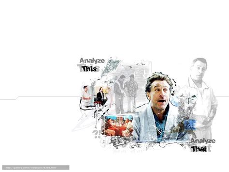 wallpaper analyze  analyze  film