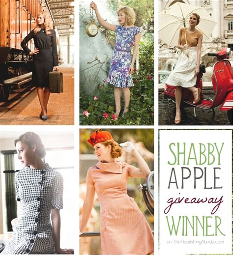 shabby apple number top 28 shabby apple number coley s corner shabby apple give away winner dressed up like a