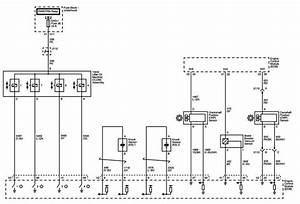 Ls2 Wiring Diagram