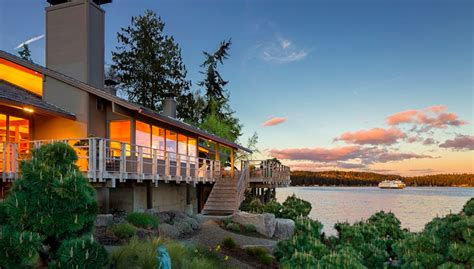 Buy a house built by Bill Gates' and Paul Allen's ...
