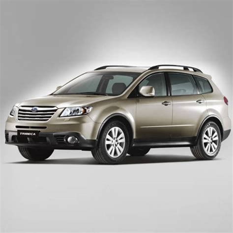 car maintenance manuals 2006 subaru b9 tribeca electronic throttle control subaru repair manuals only repair manuals