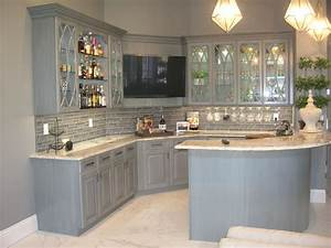 cabinets ideas painting laminate kitchen before and after With kitchen cabinets lowes with clay wall art
