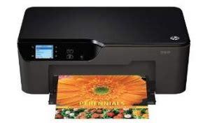 How to download printer driver for hp deskjet 4645. Miirbe: Hp Deskjet Ink Advantage 4645 Driver