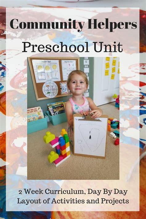 best 25 community helpers preschool ideas on 701 | 7582165c5b2745a55479e7a56d5381d8