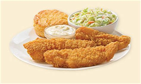 seafood bonafide fried chicken tenders biscuits seafood  fried chicken restaurants