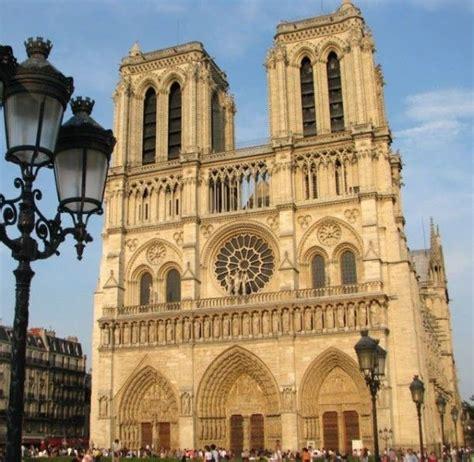 las  catedrales mas bonitas de europa los viajes de domi