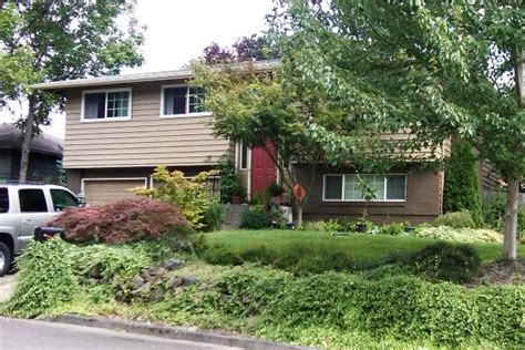 dave snyder real estate portland or exterior