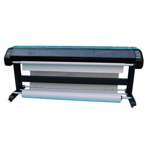 ink jet plotter printer  cad