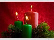 Third Sunday of Advent 2018 Dec 16, 2018