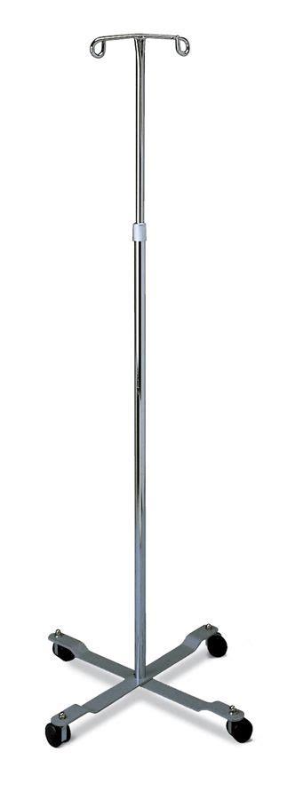 carefusion pole smartstack premium sing each r100p49001