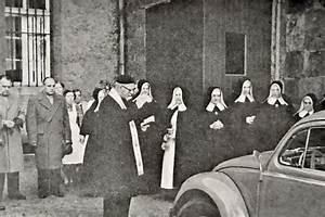 Kündigungsfrist Nach 15 Jahren : abschied der karmelitinnen nach 15 jahren im michaelisstift ~ Frokenaadalensverden.com Haus und Dekorationen