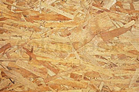 recycled komprimierte sperrholzplatte textur hintergrund