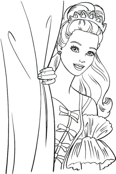 HD wallpapers free coloring pages for kids to print out