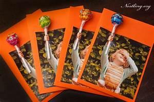 Basteln Kindergeburtstag 5 : originelle einladungskarte f r kindergeburtstag nestling ~ Whattoseeinmadrid.com Haus und Dekorationen