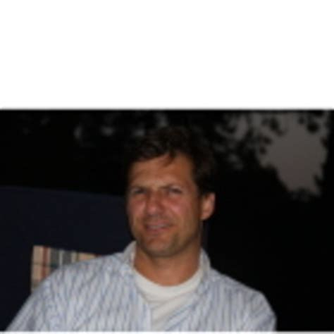 Andreas Rosendahl - Inhaber - Sedex Möbel-Handelsges. mbH ...
