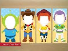 how to create a toy story themed nursery pinterest toy story clouds