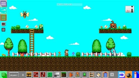 This is a list of video games for the nintendo ds, ds lite, and dsi handheld game consoles. PlataGO! Super Platform Game Maker for Nintendo Switch ...