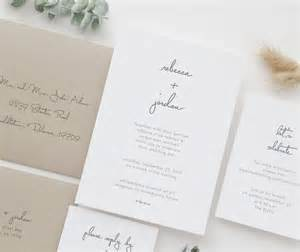 wedding menu sles welcome message for wedding invitation indian wedding invitation ideas