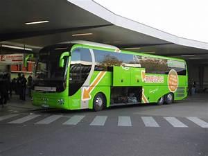 Bus Erfurt Berlin : ein man lions coach l von mein fernbus fa w rlitz tourist ~ A.2002-acura-tl-radio.info Haus und Dekorationen
