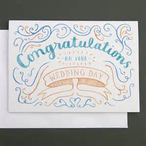 wedding gift registry ideas wedding cards congratulations lilbibby