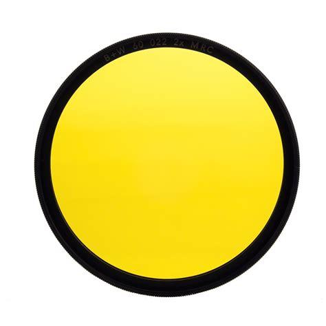 yellow filter film portraits mrleicacom matthew