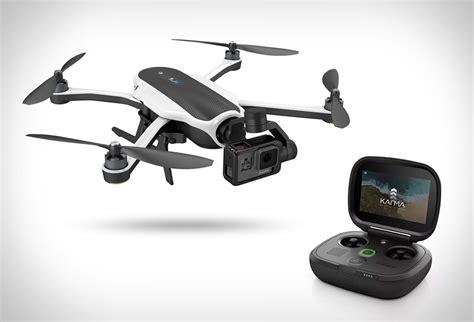 gopro karma drone cg daily news