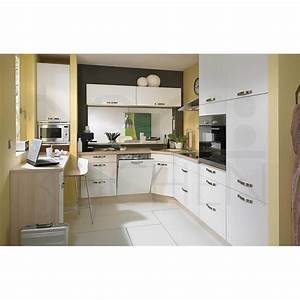 Ikea kuche oder nobilia valdolla for Nobilia küchen