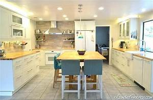Low Ceiling Kitchen Cabinet      With Images
