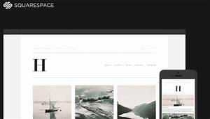 5 good squarespace ecommerce templates af templates With squarespace dovetail template