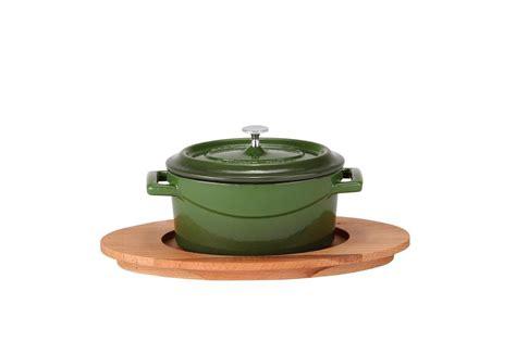 cuisine en cocotte en fonte cocotte en fonte trendyyy com