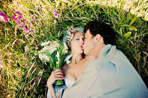 Bride And Groom Lay In Grass In Full Wedding Attire After. Blush Wedding Dress Where To Buy. Vintage Inspired Wedding Dresses Tea Length. Romantic 2013 Wedding Dresses From The Pronovias Glamour Collection. Designer Wedding Dresses For Rent. Casual Wedding Dresses In Houston. Beach Wedding Dresses Pretoria. Rustic Wedding Reception Dresses. Wedding Dresses 2016 Summer Uk