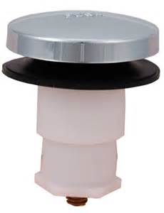 bathtub side water stopper fantastic deal danco company 89405 moen chateau single
