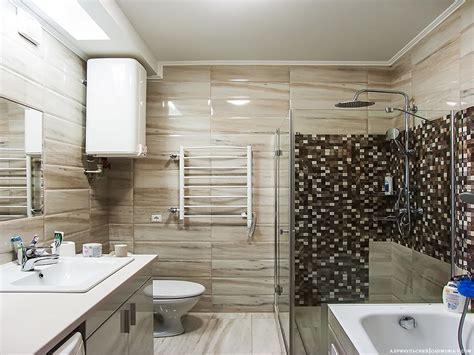 фото ванной комнаты дизайн