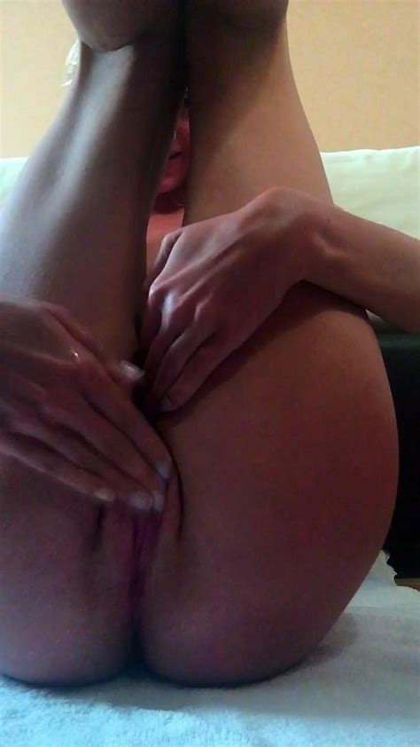 Noel Berry Nude Leaked Pics Porn Video Scandal Planet