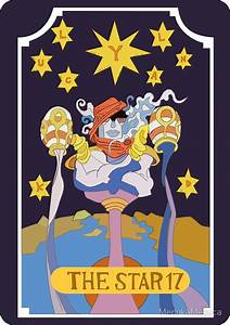 """Star Platinum "" Posters by MedukaMeguca Redbubble"